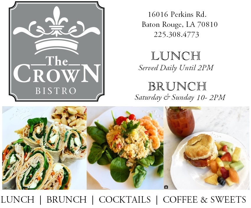 Featuring Sandwiches Salads Daily Specialuch More Created By The Bruno Restaurant Group Enjoy Lunch Brunch An Afternoon Sweet Pick Me Up